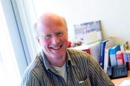 Wim Laning
