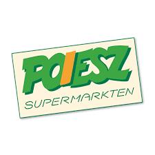logo Poisz